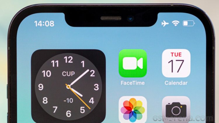 Apple a făcut anunțul: evenimentul de lansare pentru iPhone 13 va avea loc în prima jumătate a lunii septembrie