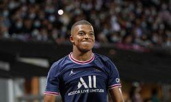 Mbappe a refuzat o ofertă de 45 de milioane de euro net pe sezon la PSG