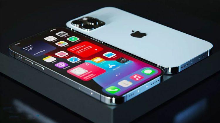 iPhone 13 ar putea fi ilegal în 14 țări din lume. În listă se regăsește și Rusia