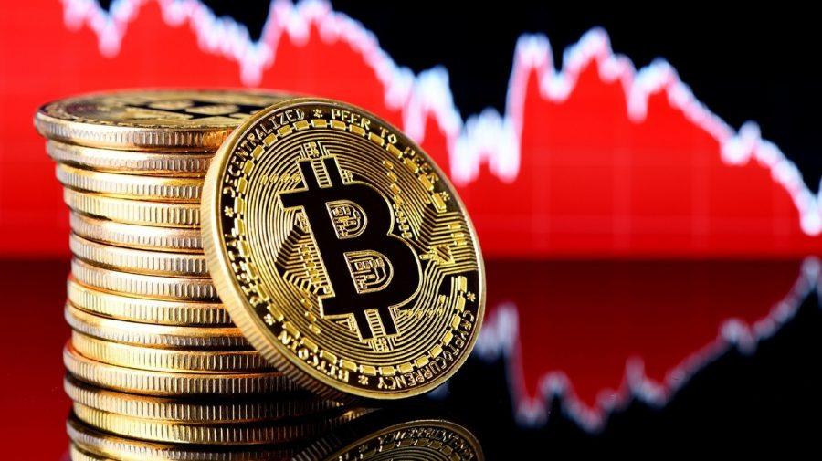 Ucraina devine cea mai recentă ţară care legalizează Bitcoinul. Ce presupune decizia