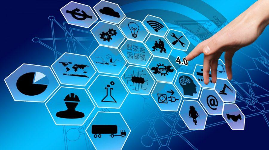 Industriile care ar putea deveni următorul Apple sau Amazon. Creşterile anuale ar ajunge la 36%