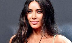 Kim Kardashian, criticată pentru promovarea crypto: Dacă le cumperi, ar trebui să fii pregătit să-ți pierzi toți banii