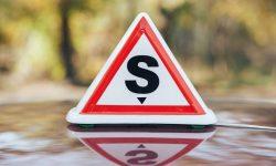De la 350 de euro… CNA: Eliberarea permiselor și înmatricularea transporturilor, afectate grav de riscuri de corupție
