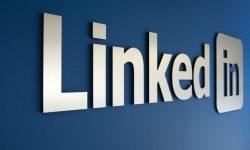 LinkedIn, acționat în judecată de către TREI moldoveni. Cer despăgubiri în valoare de un milion de euro!