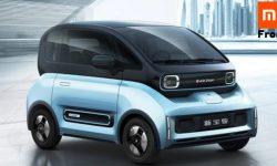Un nou jucător pe piața vehiculelor electrice! Gigantul Xiaomi face investiții de peste 1,5 miliarde de dolari