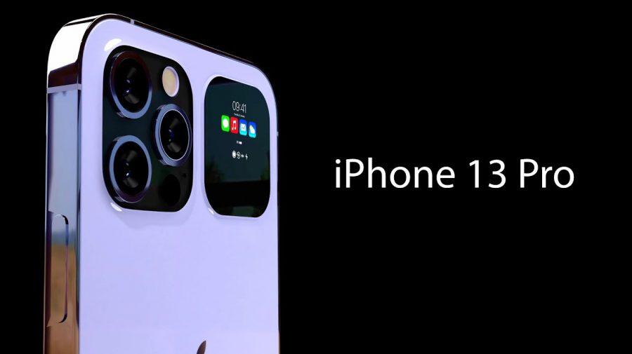 Capacitatea bateriei iPhone 13, dezvăluită pentru toate cele patru modele. Pro primește un acumulator cu 11% mai mare