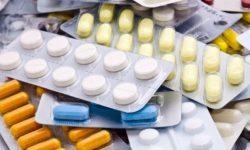 Adaos de 20% pentru medicamentele compensate din FAOAM. Proiectul a fost votat în lectură finală de deputați