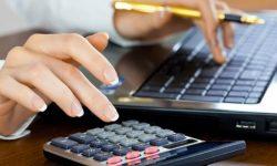 Expert economic: Indexarea pensiei nu trebuie să fie mai mică decât creşterea salarială