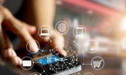 Au crescut veniturile furnizorilor din vânzarea serviciilor de Internet mobil. Compania cu cea mai mare cotă de piață
