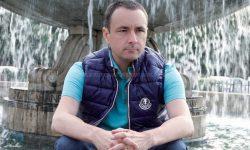 Moldoveanul milionar de la iTaxi a preluat conducerea celui mai mare retailer online de home&deco