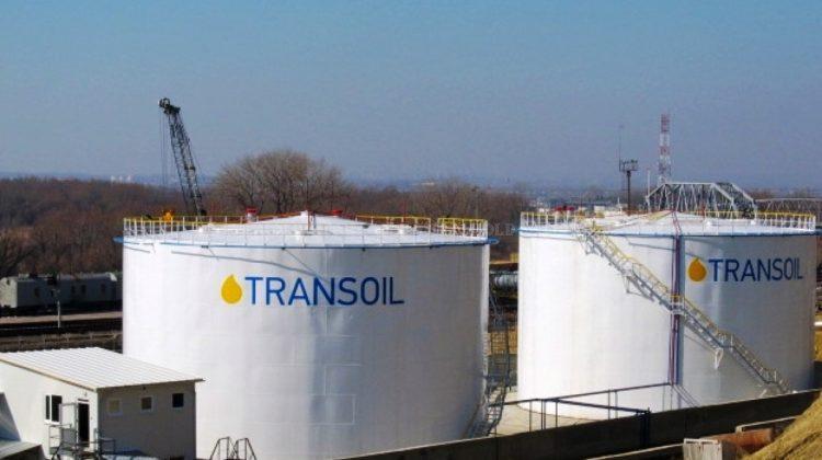 Grupul TRANS-OIL a emis cu succes US$50M adițional la recentul eurobond 450M USD 5NC3