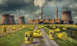 America ademeneşte Europa de Est cu energie nucleară
