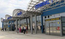 Primul județ din România care-și înființează propria companie aeriană