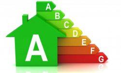 Reabilitarea energetică. Ce imobile intră în program?