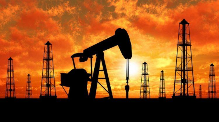 Unele dintre cele mai mari economii ale lumii depăşesc nivelul de consum de petrol de dinaintea pandemiei