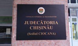 Magistrații s-au expus! Primarul din Trușeni, dar și ceilalți doi complici, plasați în arest pentru 30 de zile
