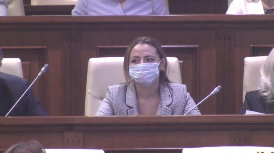 Aliona Miron a fost numită judecătoare la Curtea Supremă de Justiție. Ce avere are aceasta