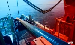 Rușii își freacă palmele. Preţurile record la gaze naturale ar putea urgenta lansarea Nord Stream 2