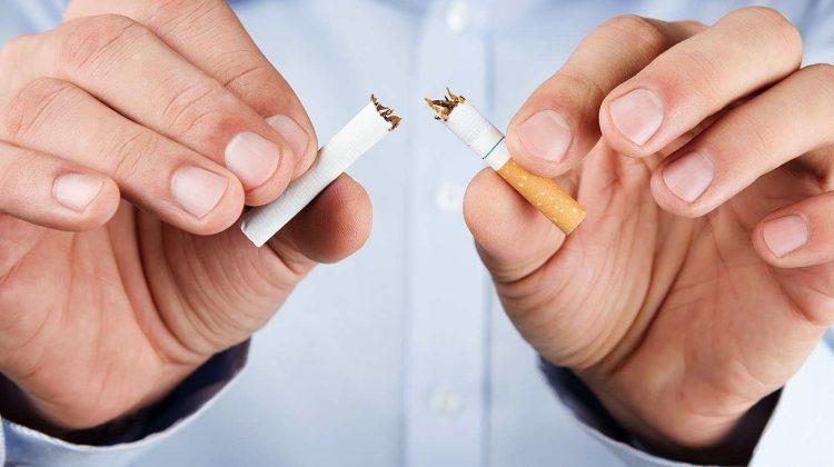 Legea tutunului ar putea fi modificată. Ce schimbări au fost propuse