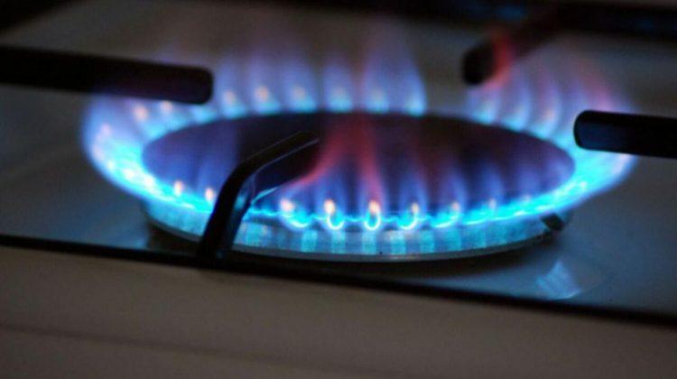 Presa rusă: Prețul gazelor naturale în Moldova ar putea crește cu 35%. Ce face Moldovagaz?
