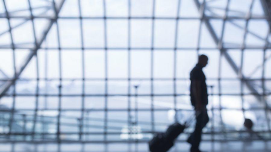 Gata cu libertatea de a călători în UE. Care este cauza?