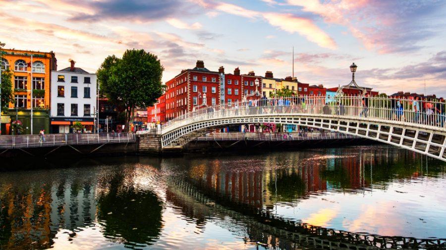 Criza locuinţelor: Guvernul Irlandei va construi anual peste 33.000 de locuinţe noi până în 2030