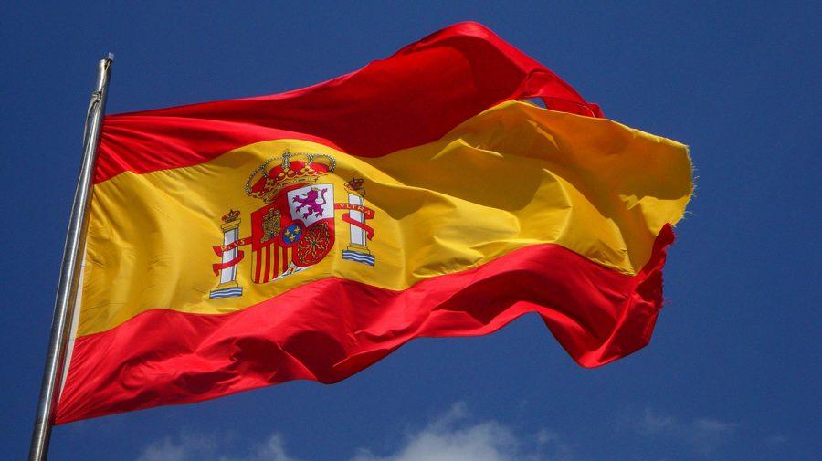 Spania trece la măsuri pentru a reduce facturile populaţiei. Platfonarea preţului gazelor naturale, una dintre măsuri