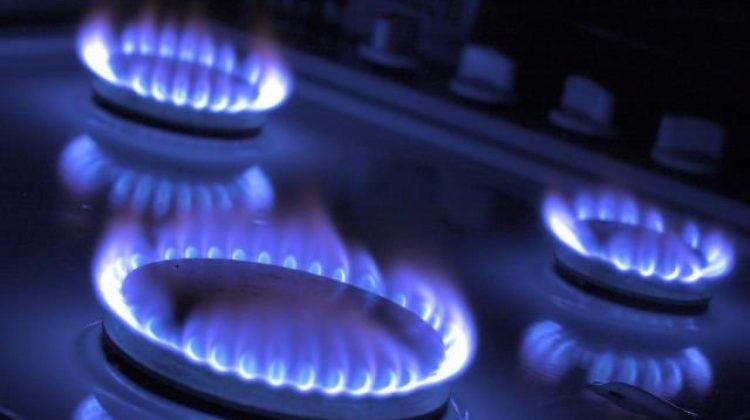 Crește sau NU prețul la gaz? Ce spune ANRE despre zvonurile care circulă