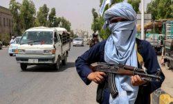 (VIDEO) Talibanii susțin că au cucerit Valea Panjshir, ultima fortăreață afgană