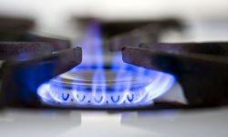 Legea Maiei Sandu ar putea reduce tariful la gaz