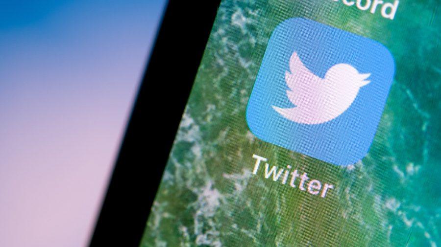 Twitter a lansat funcția Super Follows prin care se pot câștiga bani din postări, până la 7,5 miliarde de dolari anual