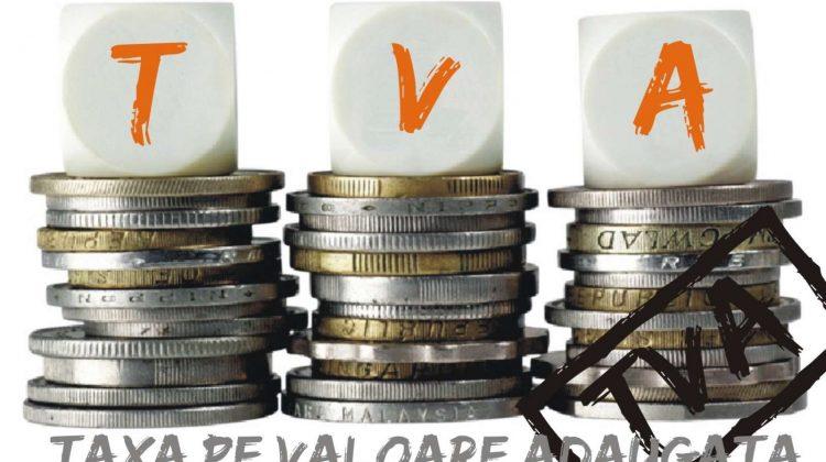 Revizuirea TVA pentru anul viitor. Ce produse s-ar putea ieftini
