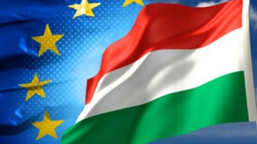 Ungaria vinde mai multe tranşe de bonduri în dolari şi euro pentru a acoperi întârzierea fondurilor europene