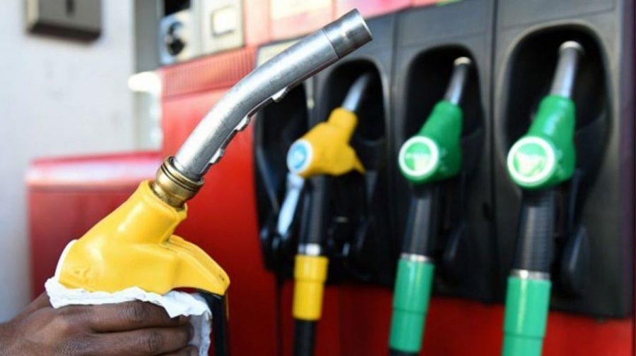 Modificările ANRE au intrat în vigoare. La 2 septembrie vor fi publicate prețurile maxime de vânzare a carburanților