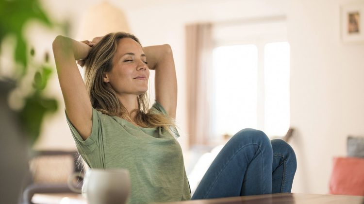 Relaxarea – esențială pentru SUCCESUL în afaceri. Angajații care muncesc mai puțin sunt mai productivi și mai fericiți