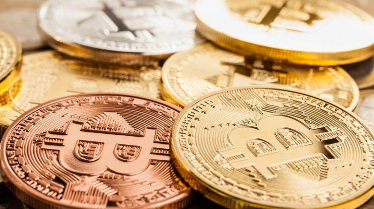Veste bună: Bitcoinul atinge 50.000 de dolari pentru prima dată în ultima lună. Ce a stimulat creșterea