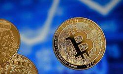 El Salvador folosește energia generată de un vulcan pentru a mina bitcoin