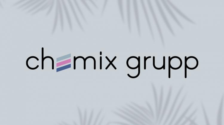 (VIDEO) Chemix Grupp – impact garantat de 99,999%