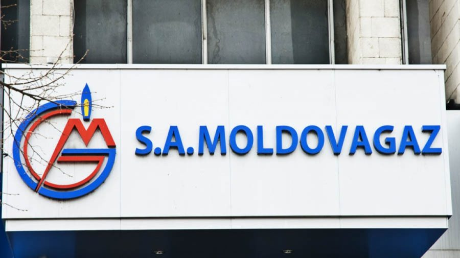 Stare de alertă în sectorul gazelor. Moldovagaz ne liniștește