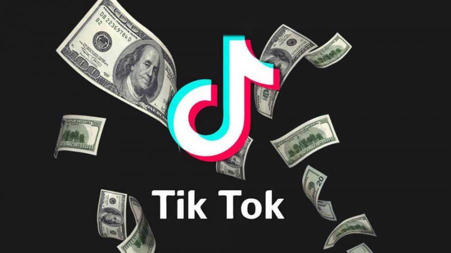 Au făcut milioane de dolari din TikTok! Cum și-au crescut popularitatea