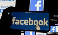 Facebook câștigă aproximativ 220.000 $ pe minut și 3.700 $ pe secundă. Ce pierderi au provocat întreruperile de aseară