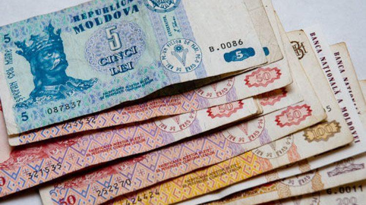 """Continuă călătoria pe """"Drumul banilor"""". BNM și Expert-Grup organizează ediția III. Cum te poți înregistra"""