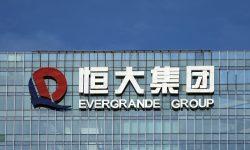 Acţiunile Evergrande se opresc din tranzacţionare: Gigantul chinez se pregăteşte să strângă cash
