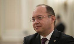În soluționarea crizei gazelor din Moldova se implică și România. Aurescu: Voi cere UE să sprijine Chișinăul