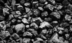 Industria cărbunelui beneficiază de finanţare din abundenţă