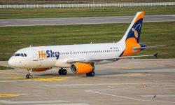 Planifici o călătorie la Milano? Vești bune: Compania aeriană HiSky anunță o nouă cursă Chișinău-Milano. Preț ATRACTIV