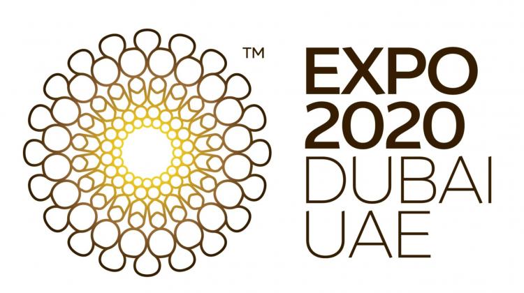 Republica Moldova participă la Expoziția Mondială de la Dubai! O prezentarea inedită și interactivă