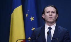 ULTIMĂ ORĂ! Guvernul Cîțu a fost demis cu 281 de voturi. Cel mai mare vot cu care a fost demis un guvern în România