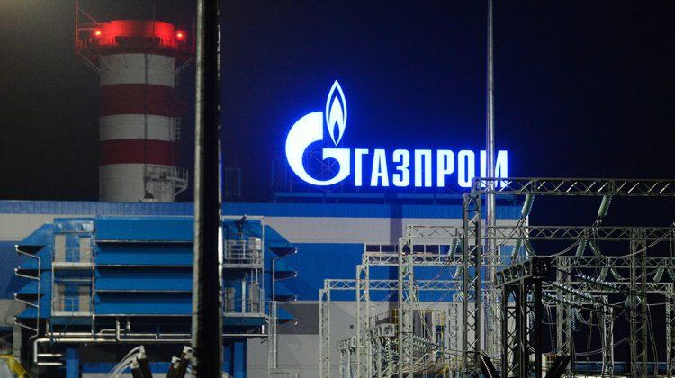 Moldova, între ciocan și nicovală. Capcana în care a fost prins Chișinăul de Gazprom