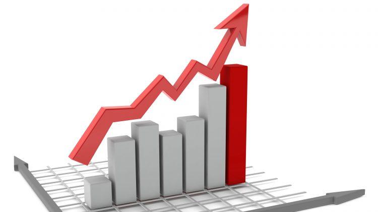 Ministerul Economiei, prognoze mai optimiste pentru Moldova. Vom trăi mai bine?